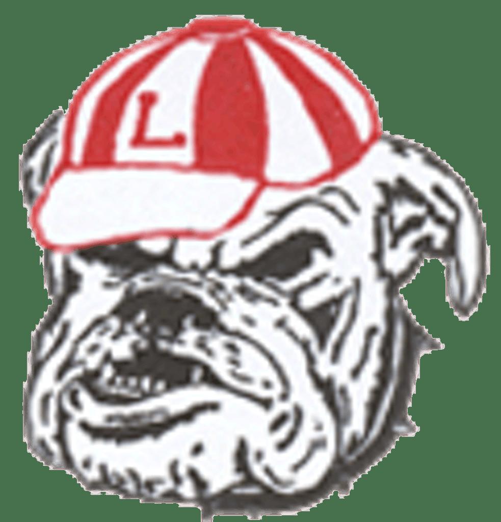 Laurel Bulldogs