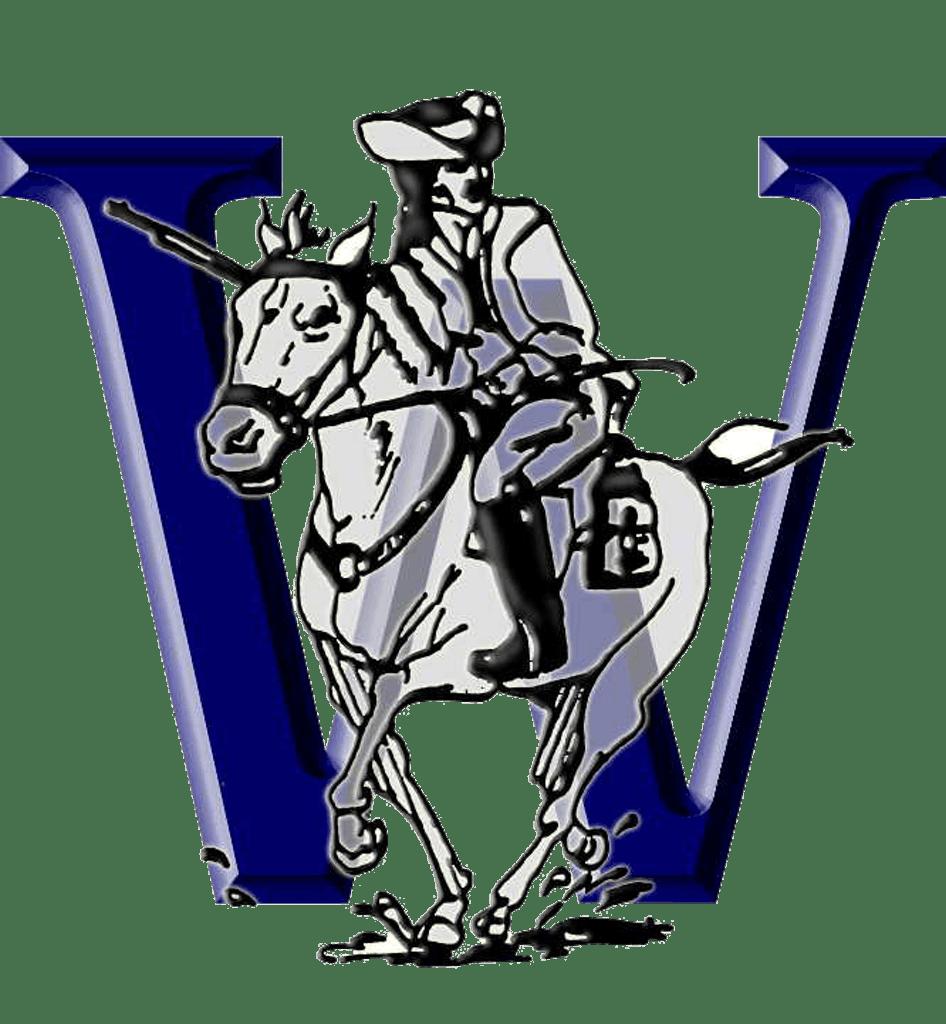 Woodbridge Blue Raiders