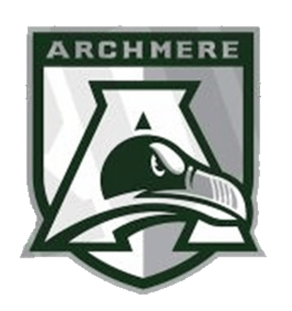 Archmere Auks