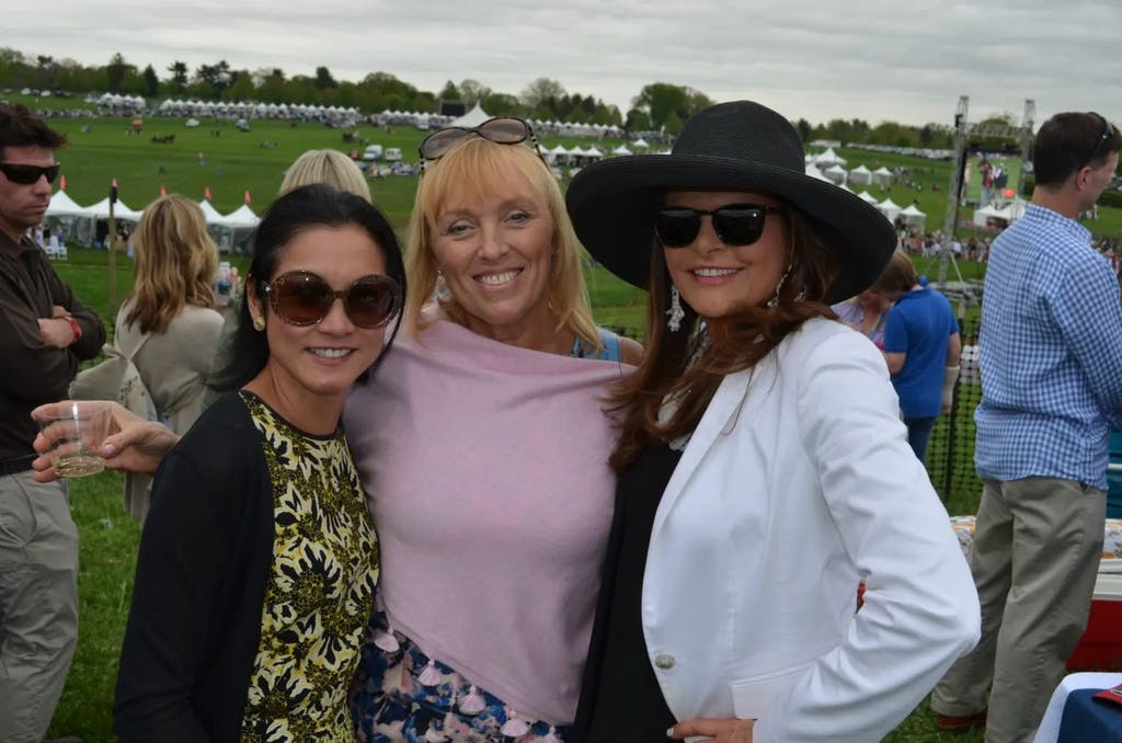 Winterthur Point-to-Point (file photo)