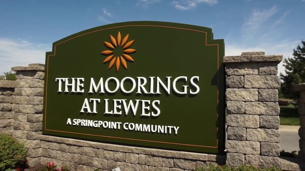 """Featured image for """"'Unauditable' Lewes nursing home can't find former owner's records"""""""